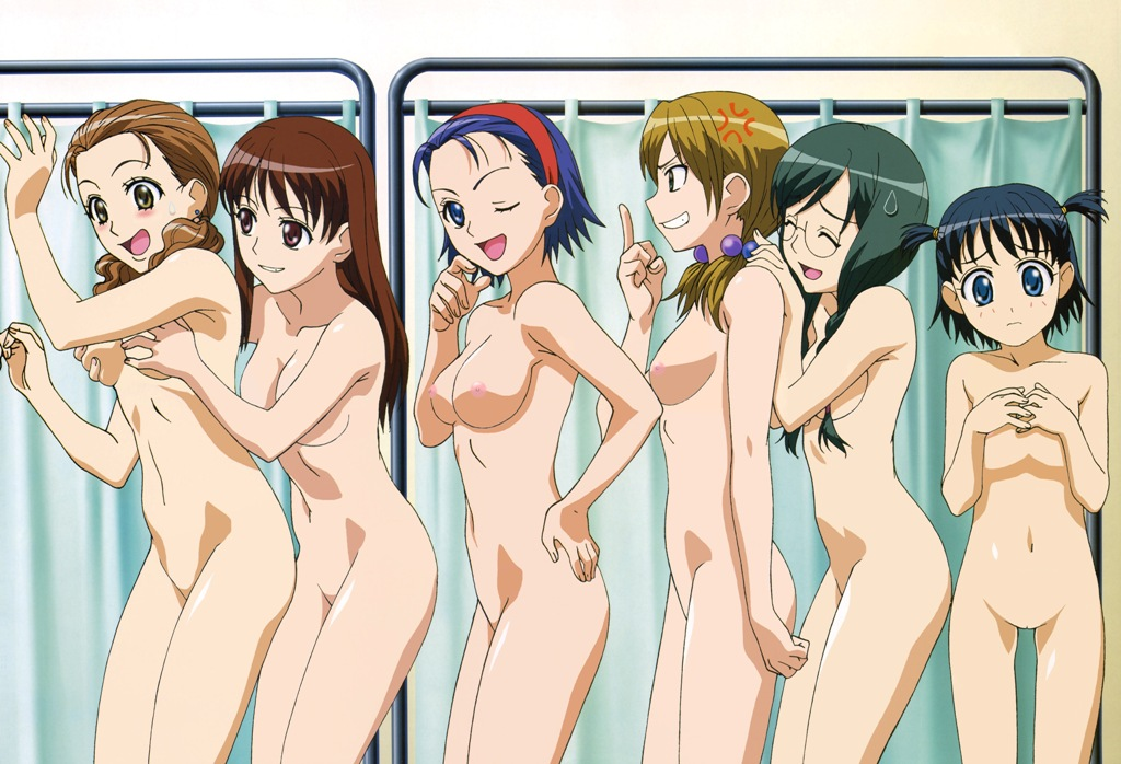 1 xxx girl boy 1 Is it wrong to pick up girls in a dungeon bell cranel