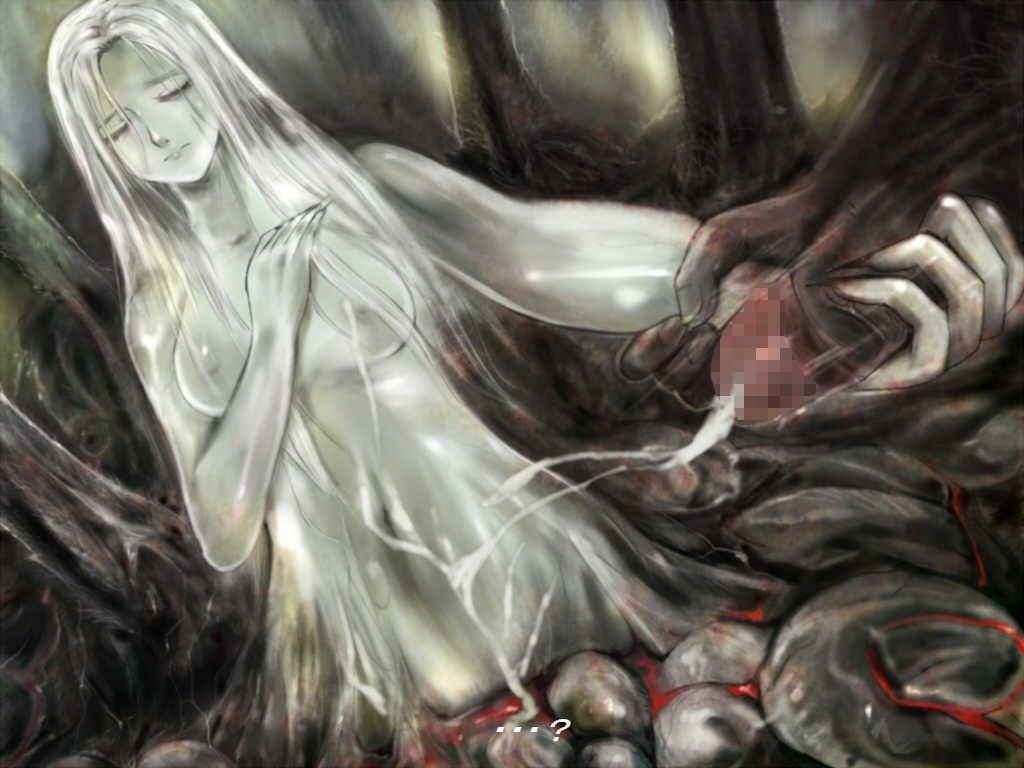 friede 3 souls lady dark Mtf breast growth time lapse