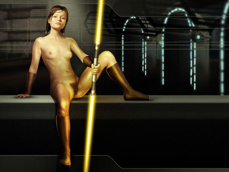the republic old Rick and morty sex nude
