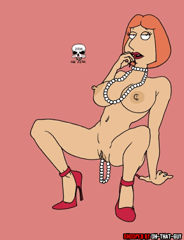 family griffin porn guy lois Game of thrones melisandre tits