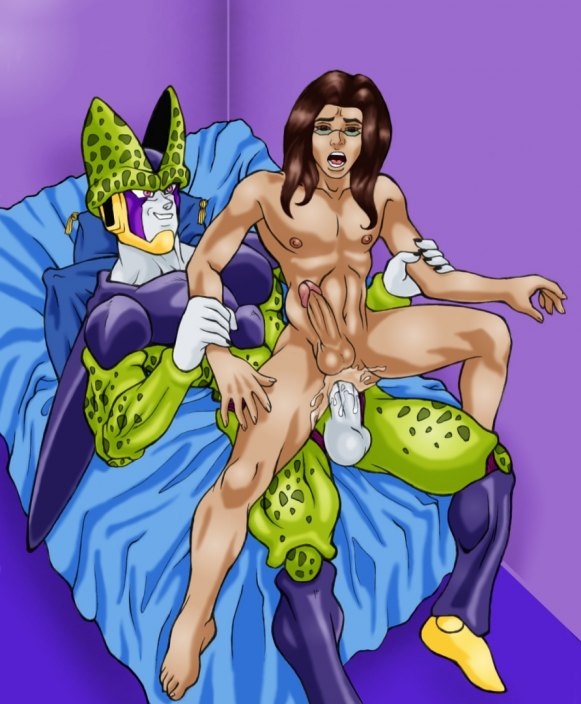 nudity z in ball dragon What is the orphan of kos