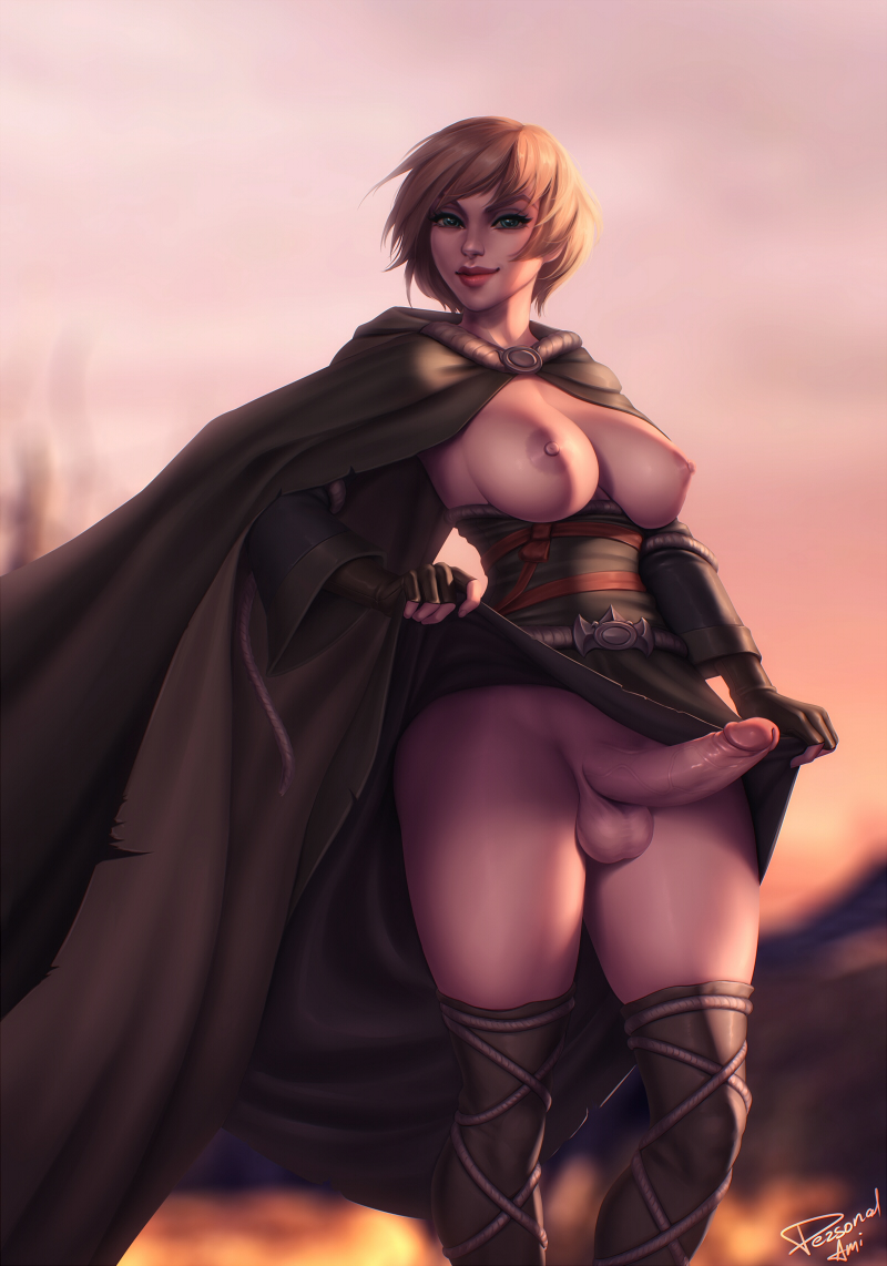 dark 3 dancer souls hentai How to train your dragon hiccup and astrid pregnant fanfiction
