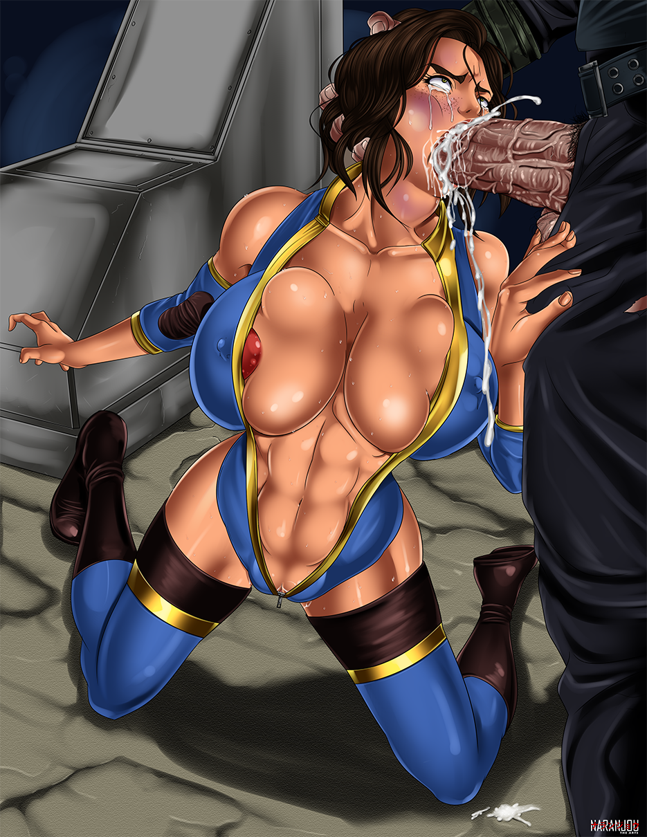 4 sole survivor male fallout Josie and the pussycats