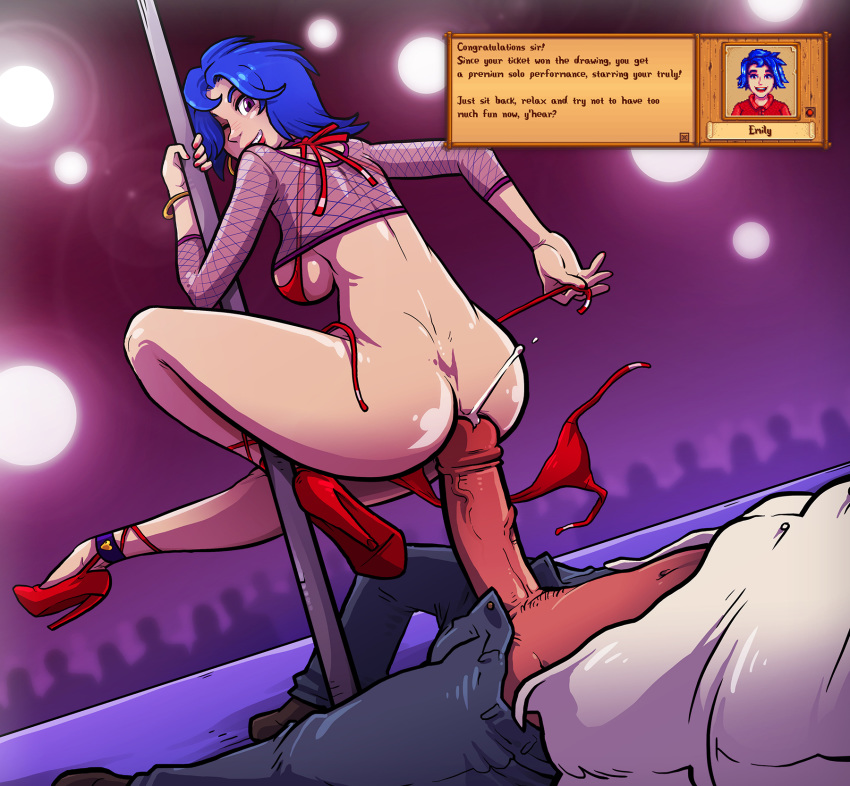 stardew shane where is valley Dark magician girl tied up
